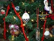 Healthy Holiday Tips by Healthy Diet Habits