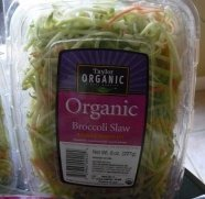 Organic Foods Information from Healthy Diet Habits