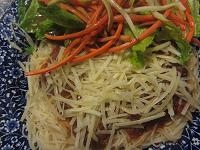 Healthy Spaghetti Recipe by Healthy Diet Habits