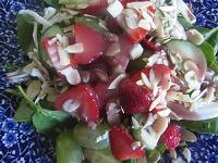 Seasonal Food Tips from Healthy Diet Habits