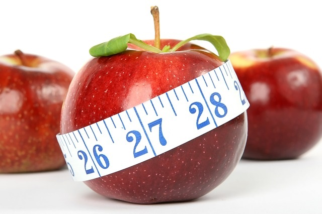 Hitting a weight loss plateau in the world of dieting is a given, for mathematical reasons! Find out why and tips to break through from Healthy Diet Habits.