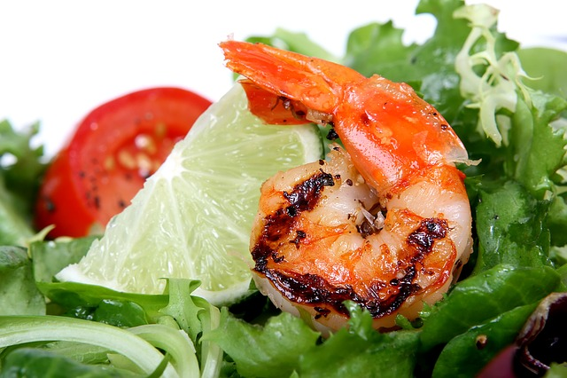 Healthy Weight Loss Meal Guide by Healthy Diet Habits