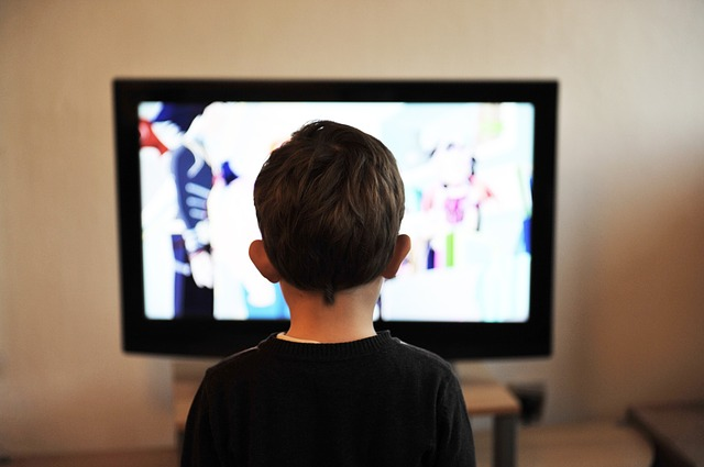 Avoiding Advertising to Children - How to fight advertising experts