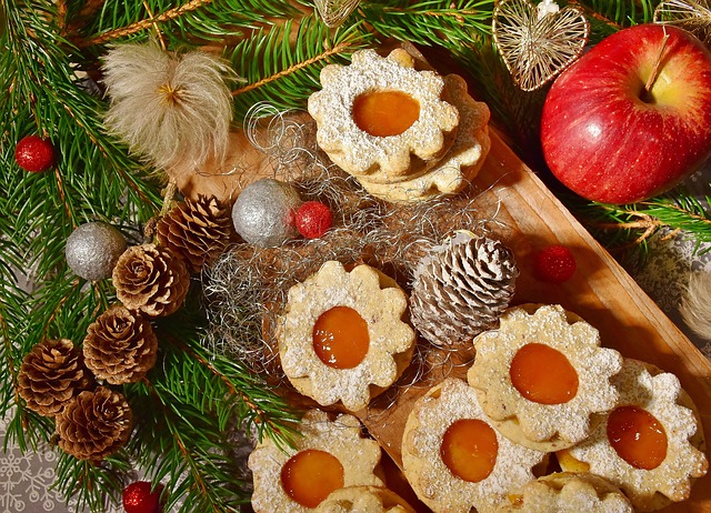 Healthy Holiday Tips from Healthy Diet Habits