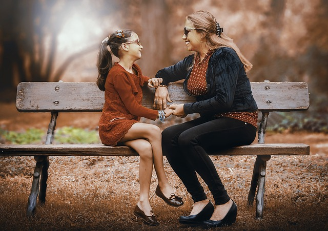 Communication with kids must happen!  The Healthy Diet Habit is to keep your kids active, and feed them lots of healthy meals, plan meals  and shop and cook together and talk, talk, talk!