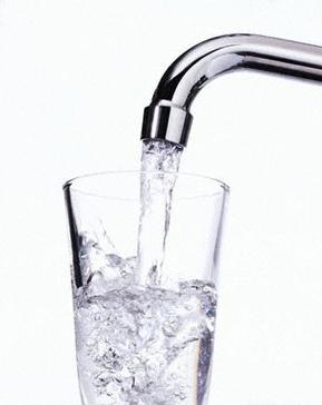 Emergency Water Storage Info. from Healthy Diet Habits