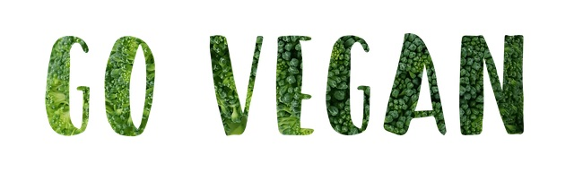 Going Green - info. and tips from Healthy Diet Habits