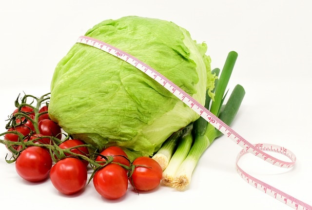 Healthy Consequences of Low Calorie Dieting - Info/Tips by Healthy Diet Habits