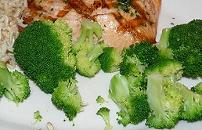 Broccoli Tips from Healthy Diet Habits