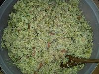 Cornbread Dressing Recipe from Healthy Diet Habits