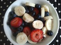 Healthy Breakfast Tips from Healthy Diet Habits