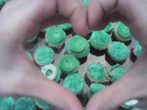 St. Patricks Day fun facts, history, and meal planning