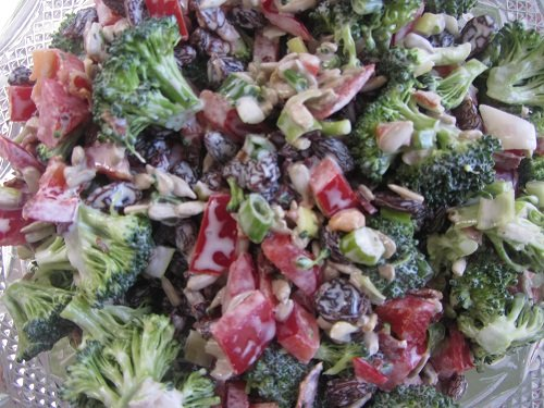Healthy Cooking Tips from Healthy Diet Habits