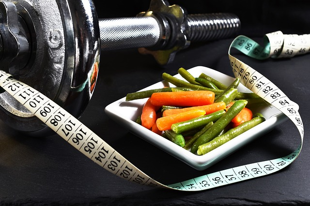 Top 10 Weight Loss Mistakes - Info. by Healthy Diet Habits