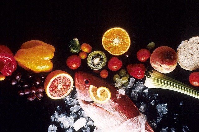 Tips to End Emotional Eating by Healthy Diet Habits