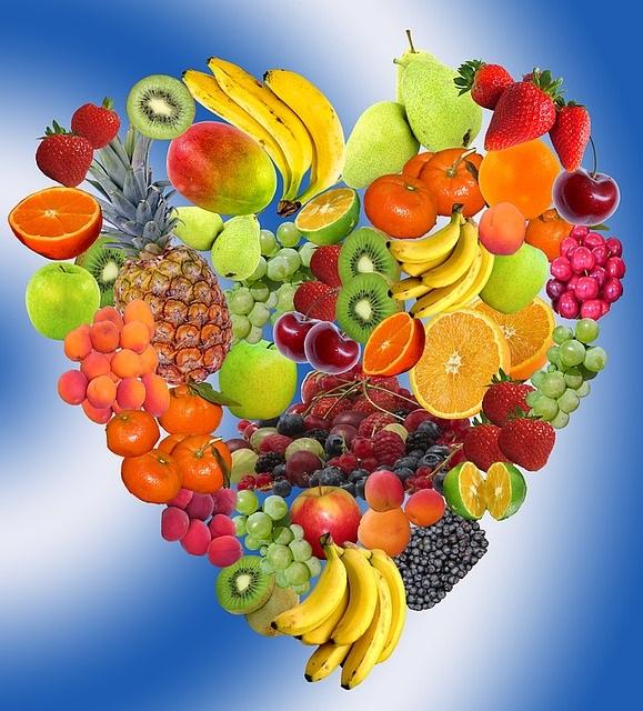 Vegan Diet Info/Tips from Healthy Diet Habits