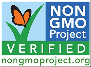Non GMO Foods - info. from Healthy Diet Habits