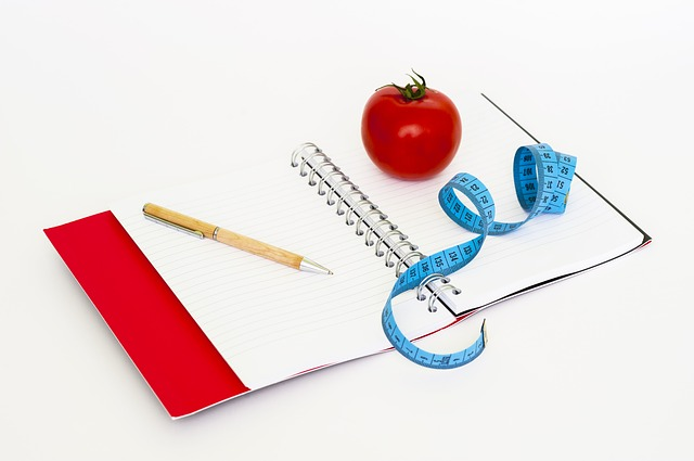Tips on Coming Up With a Weight Loss Plan