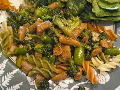 Vegetarian Diet Tips from Healthy Diet Habits